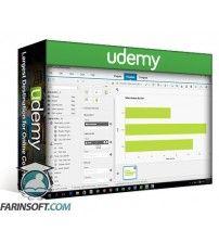 آموزش Udemy Learn SAP Lumira [Fast Track]
