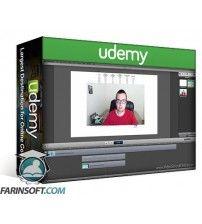 آموزش Udemy ScreenFlow: Complete Guide to Screencasting with ScreenFlow