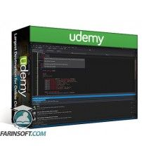 آموزش Udemy Selenium Webdriver Tutorial-Intro To Parallel Test Execution