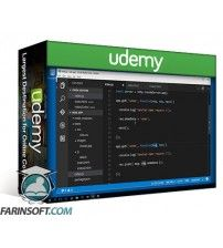 آموزش Udemy Matering Node.js