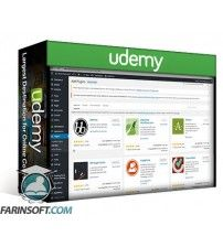 آموزش Udemy How to Backup and Restore Your WordPress Site in 24 Hours