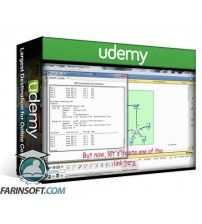 آموزش Udemy Cisco Packet Tracer CCNA Labs Adventure 1