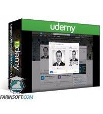 آموزش Udemy Complete Guide for the All-Star LinkedIn profile