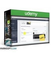 آموزش Udemy Email Marketing Basics: A Step-by-Step Beginners Guide