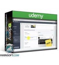 دانلود آموزش Udemy Forex 13 Patterns – Golden Ratios Secret Revealed