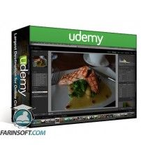 آموزش Udemy Adobe Lightroom Crash Course: Start Photo Editing Today!