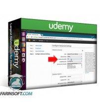 دانلود آموزش Udemy CI and CD with AWS CodePipeline, Jenkins and AWS CodeDeploy