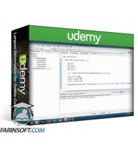آموزش Udemy Learn Java Programming From Scratch With Eclipse