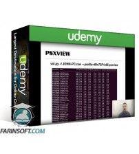 دانلود آموزش Udemy Surviving Digital Forensics: Memory Analysis 3