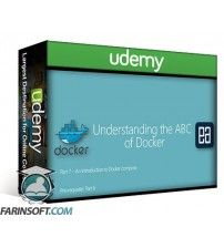 آموزش Udemy Understanding Docker and using it for Selenium automation