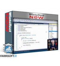 آموزش Udemy WintellectNOW ASP.NET MVC 5 Fundamentals