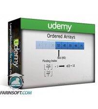 آموزش Udemy Introduction to Data Structures & Algorithms in Java