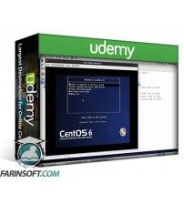 آموزش Udemy Red Hat Certified System Administrator – Exam EX200 – RHCSA