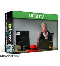 آموزش Udemy Red Hat OpenStack Technical Overview