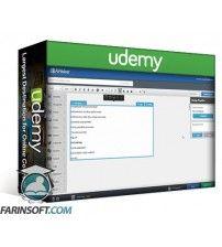 دانلود آموزش Udemy The Email Marketing Mega Bundle – 10 Courses In 1