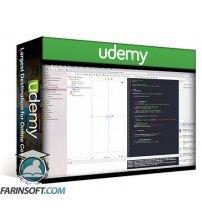 آموزش Udemy Learn Google Admob Analytics and In App Purchases in Swift