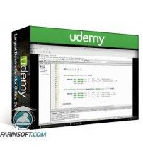 دانلود آموزش Udemy Build an Advanced Keylogger using C++ for Ethical Hacking!