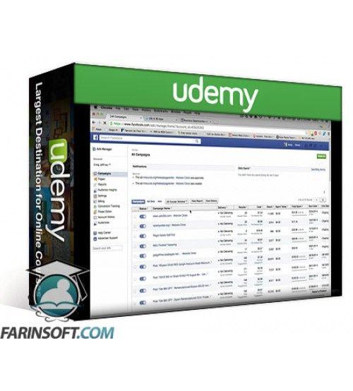 آموزش Udemy How To Make Your First Dollar With Affiliate Marketing