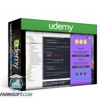 آموزش Udemy The Ultimate In-app Purchases Guide for iOS10 and Swift 3