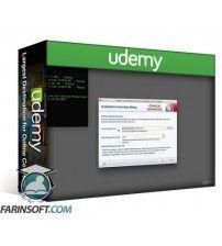آموزش Udemy Beginning Oracle WebLogic for Administrators