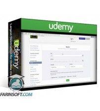 آموزش Udemy How To Build An Online Courses Business - Your Success Guide