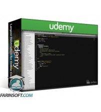 آموزش Udemy Introduction to TypeScript Development