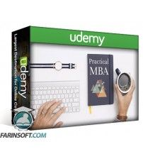 دانلود آموزش Udemy MBA in Entrepreneurship: How to Start a Profitable Business