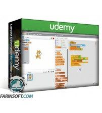 دانلود آموزش Udemy Scratch Mathematics