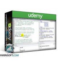 آموزش Udemy The Comprehensive Programming in R Course