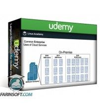 آموزش Udemy LinuxAcademy - AWS Concepts