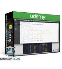 آموزش Udemy Advanced MySQL Queries with Easy to Understand Explanation