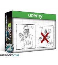 دانلود آموزش Udemy Build Grit