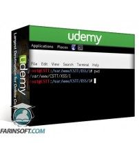آموزش Udemy CyberTraining 365 CWAD Cross-Site Scripting