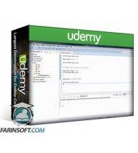آموزش Udemy Groovy and GIT basics for Beginners