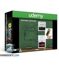 آموزش Udemy Introduction to Electrical Engineering