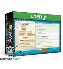 آموزش Udemy Java Object-Oriented Programming: AP Computer Science B
