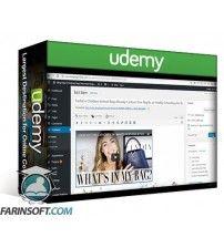 آموزش Udemy Killer Wordpress Aliexpress Affiliate Store With Aliplugin