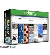آموزش Udemy Start Making Passive Income with Pinterest