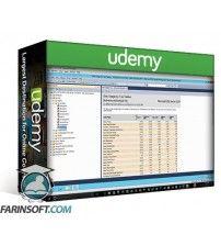 آموزش Udemy The Ultimate Guide in Becoming a SQL Server DBA