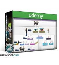 آموزش Udemy PRINCE2 Foundation and Practitioner