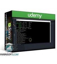 آموزش Udemy The Complete Angular 2 With Typescript Course: Final Release