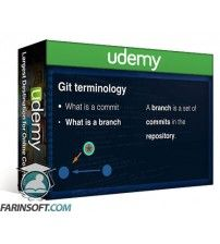 دانلود آموزش Udemy Beta: Start Programming With F# Today