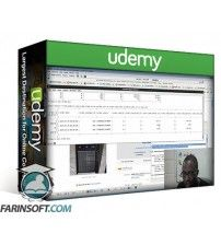 دانلود آموزش Udemy Big Data Intro for IT Administrators Devs and Consultants