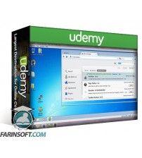 آموزش Udemy Certified Web Application Security Tester (C-WAST)