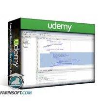 دانلود آموزش Udemy First Lesson to ZK Framework