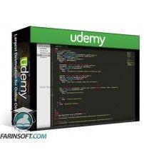 دانلود آموزش Udemy PHP User Login Registration Script With All Features