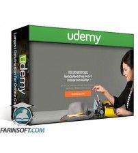 دانلود آموزش Udemy Pre-Selling For Online Course Entrepreneurs