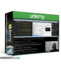 دانلود آموزش Udemy Real World Vagrant – Automate a Cloudera Manager Build