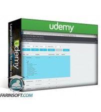 آموزش Udemy SQL Server Master Data Services for Master Data Management
