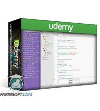 آموزش Udemy The Complete Node.js Developer Course 2.0